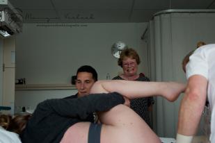Geboortefotograaf Monique Verbeek Utrecht Leidsche Rijn