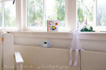 geboortefotografie Utrecht geboortefotograaf newbornfotograaf babykamer lifestyle
